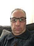 Chris, 43  , Hoensbroek