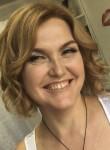 Elena, 44  , Haspra