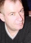 Oleg, 55  , Moscow
