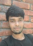 Best in, 22  , Par Naogaon