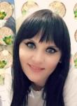 Tami_95, 28  , Levokumskoye