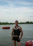 Aleksandr, 32  , Dushanbe