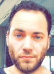 Willy, 26  , Villefranche-sur-Saone