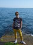 Irina, 34  , Krasnodar