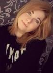 Viktoriya, 21, Zhukovka