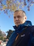 Oksana, 32  , Sevastopol