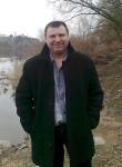 Vyacheslav, 41  , Vitebsk