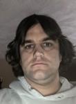 Nick, 30  , Chelmsford