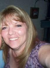 Bobbie, 42, United States of America, Jefferson City
