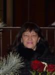 Galina, 18  , Lozova
