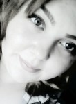 Diana, 21  , Lesosibirsk