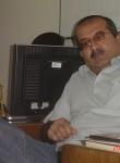 Nasibov, 59  , Baku