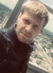 Petr, 32, Berezniki