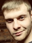 Petr, 29  , Solikamsk