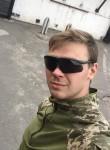Bogdan, 25, Mariupol