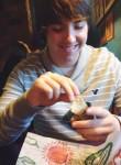 Dillon, 21  , Rogers