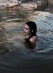 noemi, 19  , Trieste