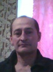 Sergey, 56, Russia, Kashin