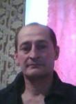 Sergey, 54  , Kashin