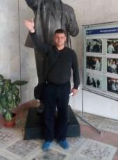 Vladislav, 41, Russia, Revda