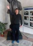 Vladislav, 40  , Revda