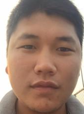 Pham Nam, 27, Vietnam, Hanoi