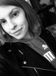 Ryzhik, 18  , Surgut
