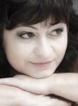Tatyana, 49  , Svetlyy Yar