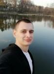 Maloy, 27  , Shchelkovo