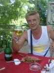 Aleksey, 57  , Rostov-na-Donu