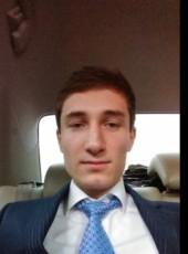 Arslan, 29, Russia, Nalchik