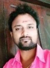 obuli raj, 32, India, Salem