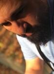 Samir, 39  , Ochtrup