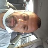 Denny, 41  , Castenedolo