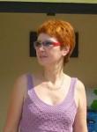Galina, 58  , Nebug