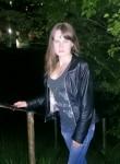 Karolina, 24  , Botosani