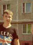 Masim, 22  , Nizhniy Novgorod