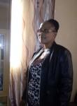 ndapewa, 48  , Windhoek
