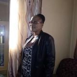 ndapewa, 49  , Windhoek