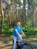 Иван, 70 - Just Me Photography 1