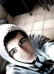 Andrey , 23  , Kuznetsk