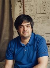 Дмитрий, 39, Россия, Санкт-Петербург