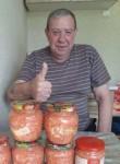 Valeriy, 72  , Vladimir