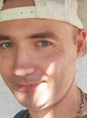 Oleg, 42, Russia, Saint Petersburg