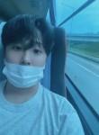 킴화이, 25  , Daejeon