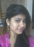 Sxxx, 35  , Bangalore