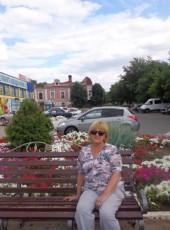 kalinina.anna.9, 64, Russia, Chelyabinsk