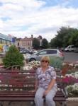 kalinina.anna.9, 64  , Chelyabinsk