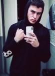 Boe, 18  , Coronado