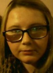 Kristen, 21  , Poplar Bluff